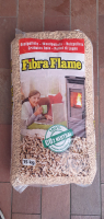 Fibra Flame
